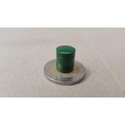 Nano Container (11)