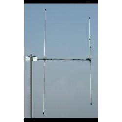 Antene, Airband, Maritime (15)