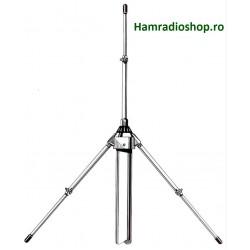 Antene fixe, VHF, UHF, (9)
