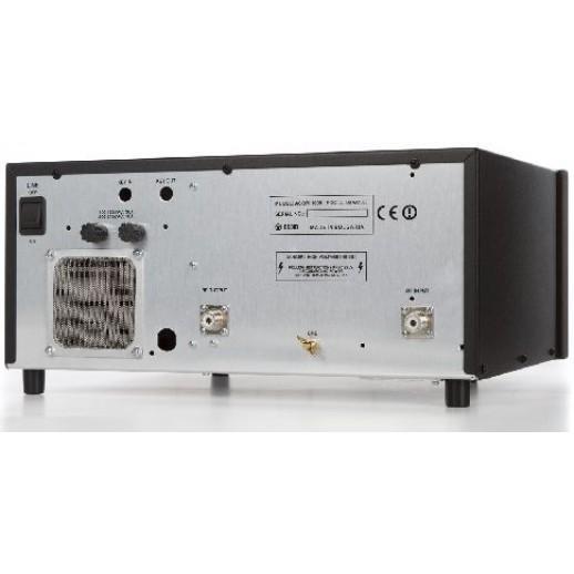 Amplificator, ACOM 1000