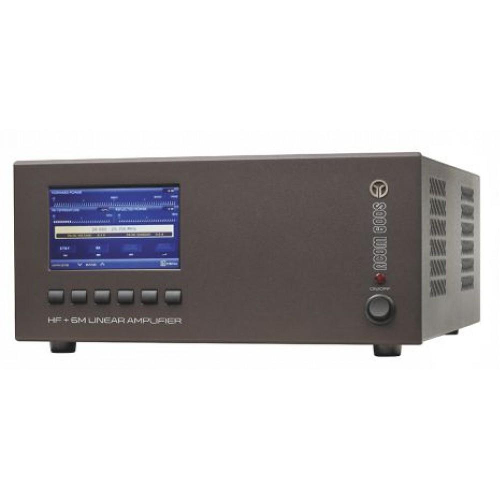 Amplificator  Acom 600 S
