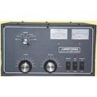 Amplificator Ameritron  AL 811 HXCE