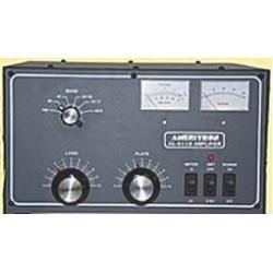 Amplificatoare (8)