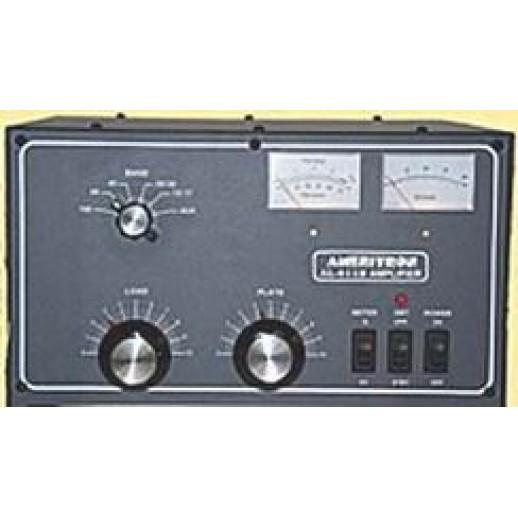 Amplificator, Ameritron  AL 811 HXCE