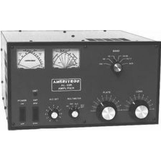 Amplificator, Ameritron 80 BXCE