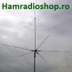 Antene, HF, VHF, UHF (226)
