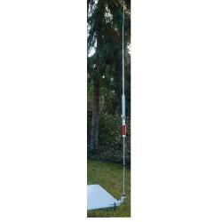 Antene Verticale, Portabile (2)