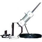 Antena Verticala, Portabila, HF, MFJ 1622, 40m la 2m