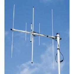 Antene VHF--UHF