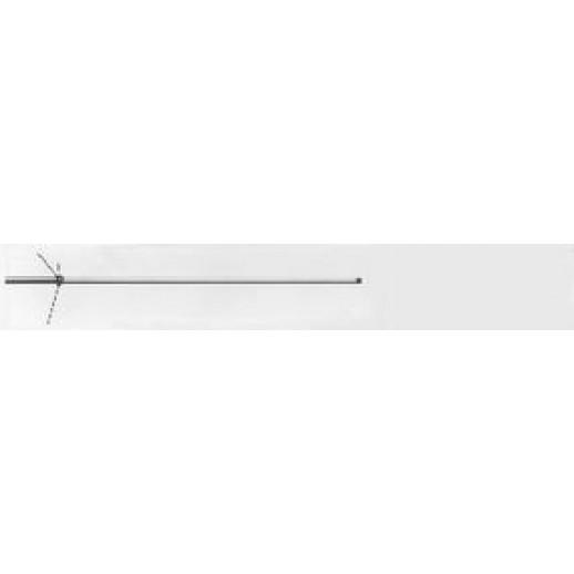 Antena Verticala, Diamond, X 30, N, 144 / 430 MHz, ( 2m/70cm)