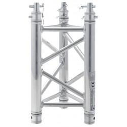 Piloni, Antene (49)
