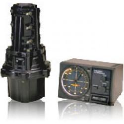 Rotoare Antena (11)
