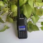 Ailunce HD1, Portabila, Dual Band, DMR, FM
