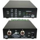 Antena Tuner, Automatic, LDG Z11 PRO 2