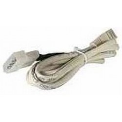 Cabluri, Interfata