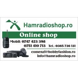 Hamradioshop.ro &