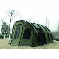 Camping (32)