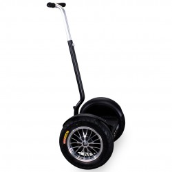 Freego Balance Scooter (2)