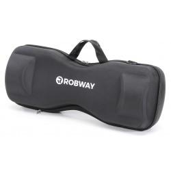 Geantă, Rucsac, pentru Hoverboard Robway (9)