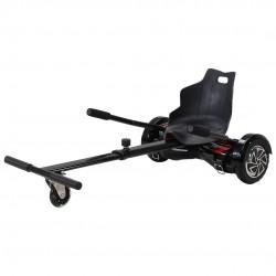 Special Pentru Hoverboard (8)
