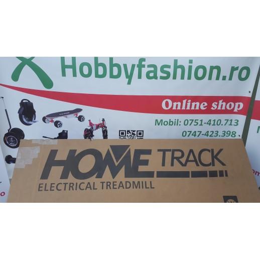 Bandă de alergare, Home Track, HT1000F