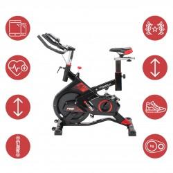 Biciclete fitness, Medicinale  (8)
