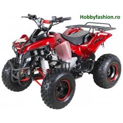 ATV, Quad,