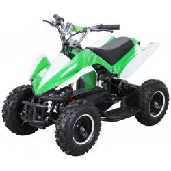 ATV, Electric, ( mini atv ), Pentru Copii (11)