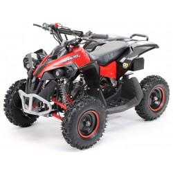 ATV Benzina ( mini atv ) Pentru Copii