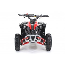 ATV, Mini ATV, Pentru Copii (55)