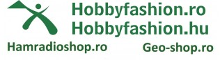 HobbyFashion.ro