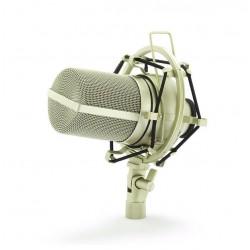 Microfoane (3)