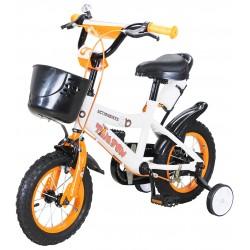 Biciclete, Pentru Copii (6)