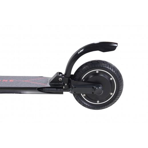 Trotineta Electrica eFlux  Airride  Roti 8 - Motori 350 Wati