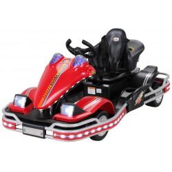 Go Kart (10)