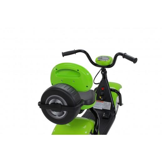 Motoretă pentru Copii, Harley BT 306,1 Loc