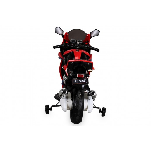 Motoretă pentru Copii, Modo J 528 ,1 Loc
