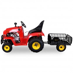 Tractorase (3)