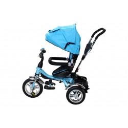 Cărucior copii, Triciclete (9)