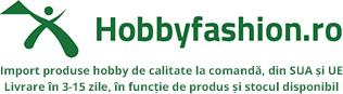 HobbyFashion.ro